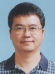 Prof. Yeh-Ching Chung